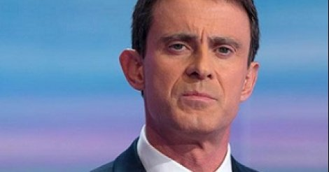 Manuel Valls : « Le pétrole sénégalais est une opportunité pour les entreprises françaises»