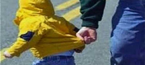 Arrestation à l'aéroport Lss d'un Français recherché par Interpol : Une rocambolesque affaire d'enlèvement d'enfants entre Paris et Dakar