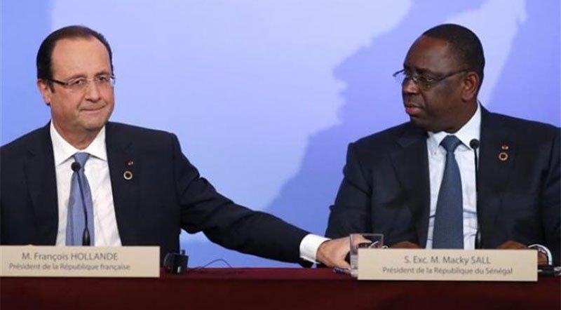 POURQUOI L'ÉMERGENCE SERA IMPOSSIBLE AVEC LE FRANC CFA