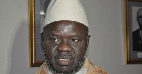 Affaire Petro-Tim : Imam Mbaye Niang vise une enquête parlementaire