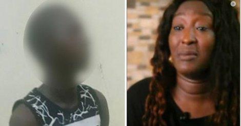 Le violeur présumé de Yama de la Sen Tv devant le juge mercredi prochain