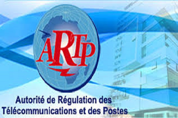 MOBILE : L'ARTP LANCE LA CAMPAGNE D'IDENTIFICATION DES ABONNÉS