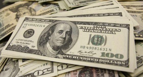 Corruption : Comment Le Fonds D'investissement Américain Och-Ziff A Fait Main Basse Sur L'Afrique