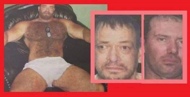 USA : Deux cambrioleurs sodomisés pendant cinq jours après s'être introduit par effraction dans la maison d'un violeur d'homosexuel