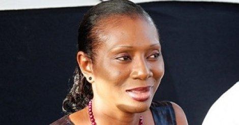 Ngoné Ndour élue Pca de la Sodav