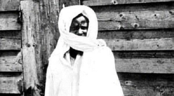 Une caravane dans le Sine-Saloum avant le Magal : sur les traces de Cheikh Ahmadou Bamba