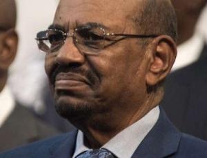 Soudan : pour la première fois depuis sa prise de pouvoir en 1989, Béchir propose de se doter d'un Premier ministre