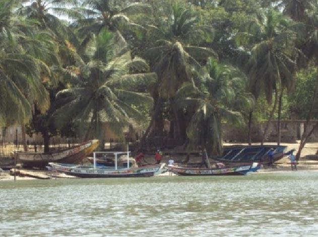 Tourisme en Casamance : L'ambassade de France disposée à accompagner les opérateurs