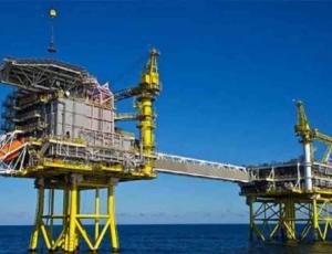 Exploration du pétrole offshore Sénégalais: fin d'un bras de fer de trois mois