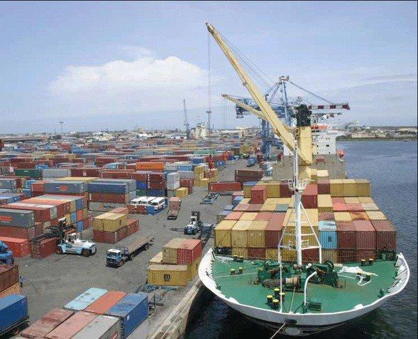 """Port de Dakar, les """"bandits"""" imposent leurs lois…"""
