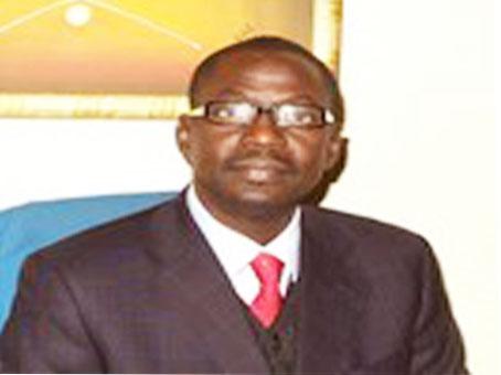L'ex Consul Adjoint à Milan et Consul général à New York, El Hadji Sidy Niang est décédé