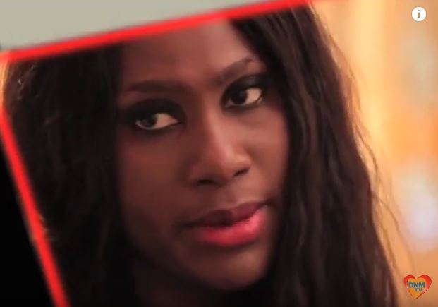 Suivez votre série Dinama Nekh - saison 3 - épisode 29