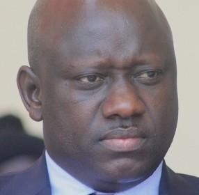 Mort par balle du détenu Ibrahima Mbow -Le Procureur a été saisi par la famille