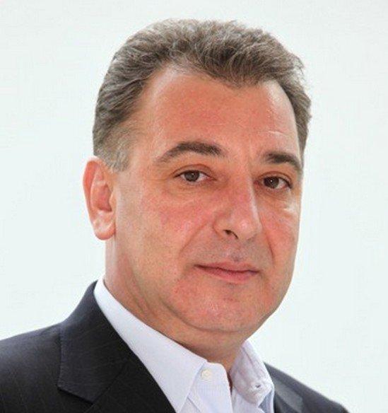 Scandale dans le scandale : Très graves accusations contre Franck Timis