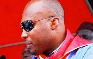 Immunité parlementaire : Barthélemy Dias fixé sur son sort vendredi
