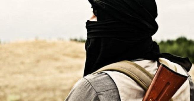 Comment le fils d'un ancien diplomate sénégalais est devenu jihadiste