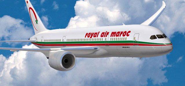 Air Sénégal Sa : Royal Air Maroc, Un Actionnaire Qui Dérange