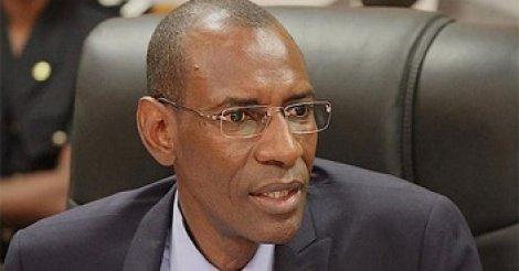Le ministère de l'Intérieur annonce une hausse de 56 milliards de son budget pour 2017
