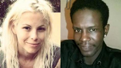 Italie: Le Sénégalais Cheikh Diaw jugé pour le meurtre de sa copine américaine