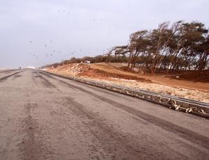 Scandale foncier à Malika : un site de 40ha refusé aux populations impactées, des hommes d'affaires se partagent l'assiette foncière