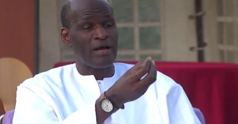 Serigne Mboup traine Thierno Lô au tribunal pour escroquerie