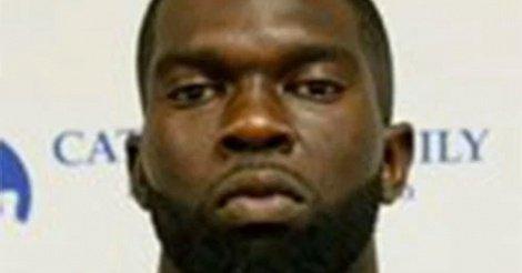 Un Sénégalais tué aux Etats-Unis, son meurtrier présumé libéré sous caution