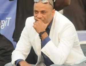 Dossier Lamantin Beach: l'avocat général zappe le mandat d'arrêt et demande la cassation de l'arrêt de la Cour d'appel