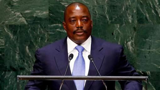 La Belgique déconseille les voyages au Congo