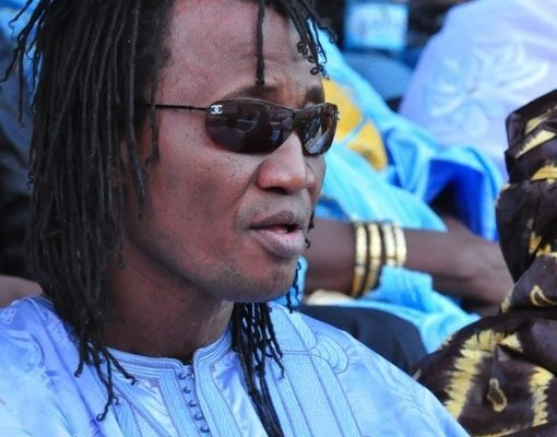 Moussa Gningue a-t-il quitté Fass ?