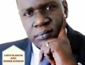 En a-t-on vraiment fini avec Jammeh ?