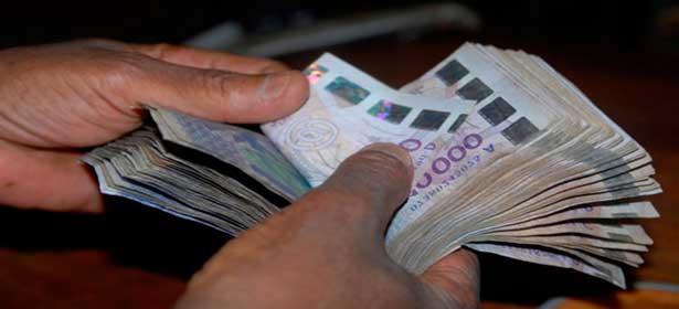Mbacké: Le banquier, la prostituée et le faux billet de 10000
