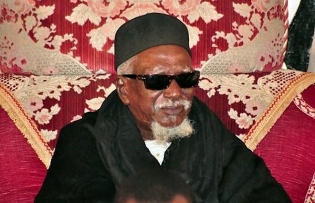 Victime de vol : Le khalife des mourides réclame la mainlevée sur ses biens saisis