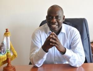 Budget record : Moussa Touré corrige Amadou Ba