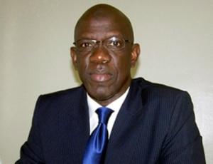 Me Mame Adama Gueye : « La voiture PSE est partie sans le moteur »