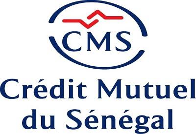 Le gérant du CMS keur Damel puise 15 453 000 cfa dans le compte du GIE Dekkal Yakaar et prend 3 mois ferme