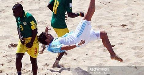 CAN 2016 : le Sénégal se qualifie pour les demi-finales