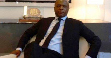 Corruption : Un ancien ministre guinéen arrêté aux USA
