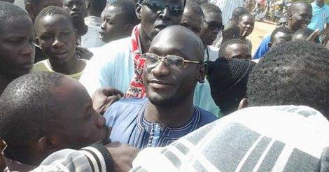 Serigne Assane Mbacké jugé par la Chambre criminelle