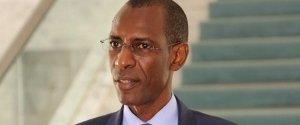Abdoulaye Daouda Diallo : «Ce que j'ai dit à Manko Wattu Senegaal …»