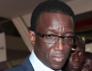 Prêt nébuleux de prés de 8 milliards: la Bank Of Africa exige son dû, Amadou Bâ et Pape Aly Guèye dans la nasse