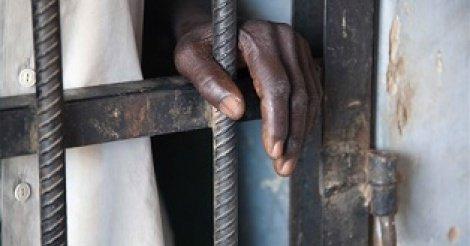 Commissariat central de Dakar : Mort d'un individu placé en garde à vue