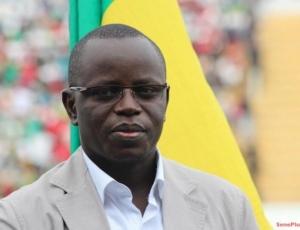 Saccage du siège de l'APR à Fatick : Le ministre Matar Ba au banc des accusés