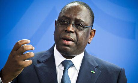 Reniement » de Macky Sall, référendum du 20 mars, élections HCCT, procès Barth… : ces temps forts de la vie politique sénégalaise