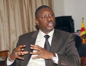 Départ de Mamadou Lamine Keïta du PDS : Les libéraux demandent la restitution de son siège de député