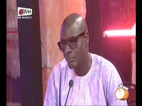 Décès du chanteur Abdoulaye Mbaye – Les dernières confidences de l'ARTISTE