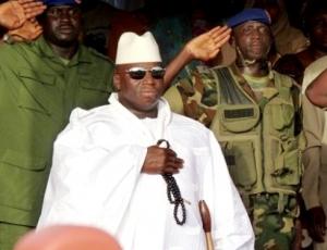 Gambie : la Cour suprême ne statuera pas ce mardi