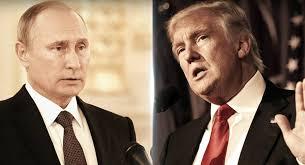 Moscou détient des informations sensibles sur Trump, selon le renseignement américain