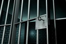 Jugé pour viol sur une mineure de 13 ans, le cultivateur écope de 2 ans de prison