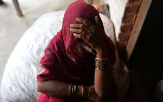 Scandale sexuel à Touba: Des Mbacké-Mbacké devant le tribunal pour une affaire de viol