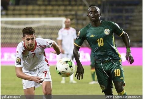 Rabah Madjer : «Le Sénégal a les moyens de battre le Zimbabwe, mais il faudra corriger les erreurs commises contre la Tunisie»